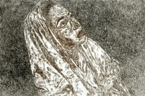 Sunara Begum Gospel of Mary1