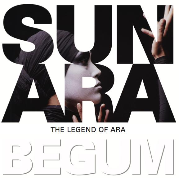 http://www.sunarabegum.com/wp-content/uploads/2018/10/legend_of_ara-e1539877846309.png