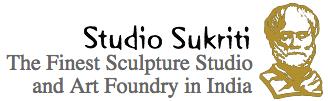 Studio Sukriti