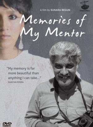 memories_dvd_cover